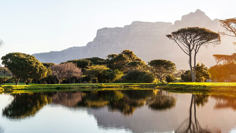 golfwinewesterncape